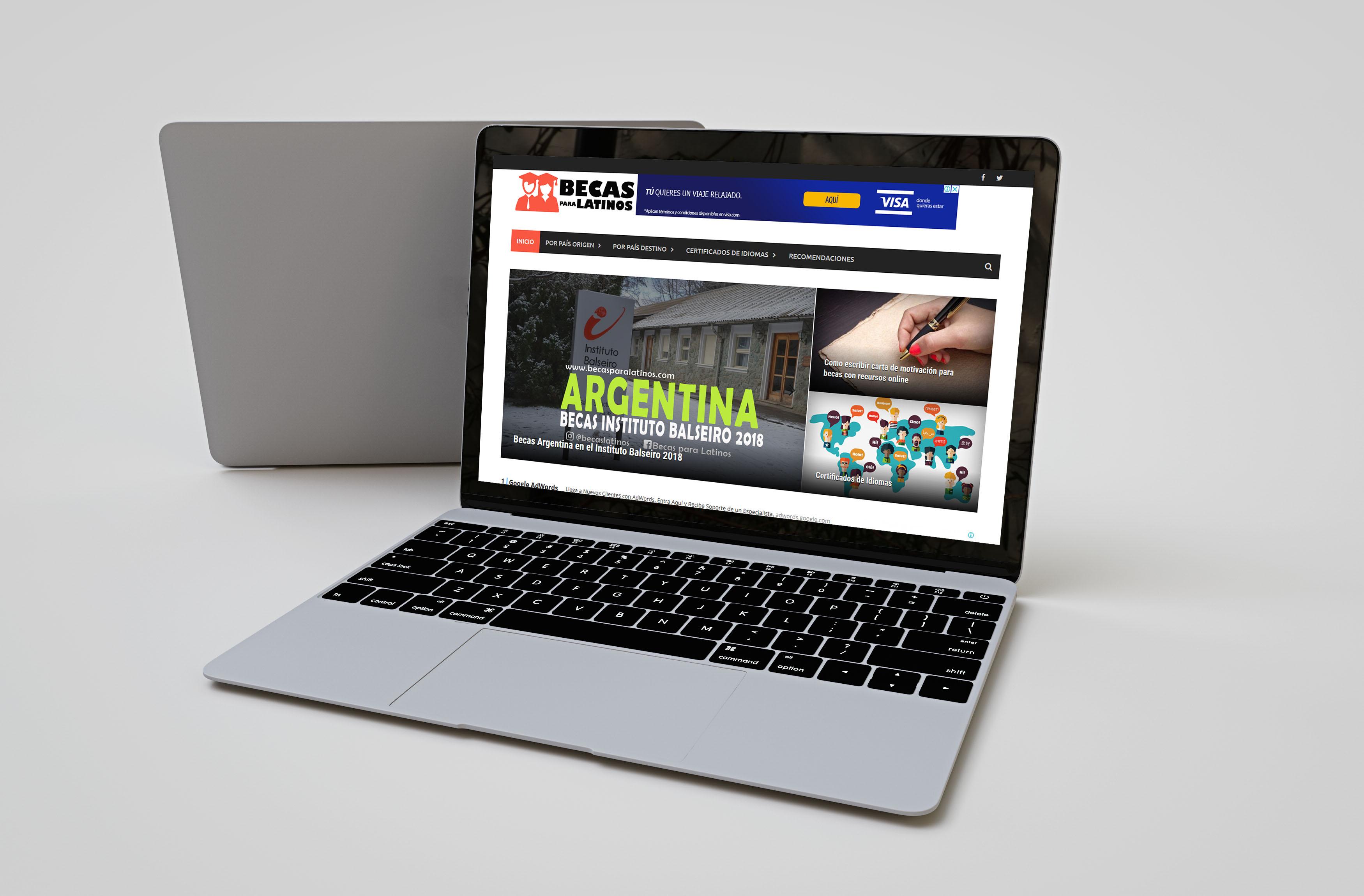 becasparalatinos_atomweb_laptop