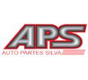diseño de paginas web quito cliente_autopartessilva_atomweb