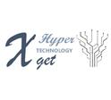 diseño de paginas web quito cliente_hyper_atomweb