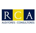 diseño de paginas web quito cliente_rca-auditores_atomweb
