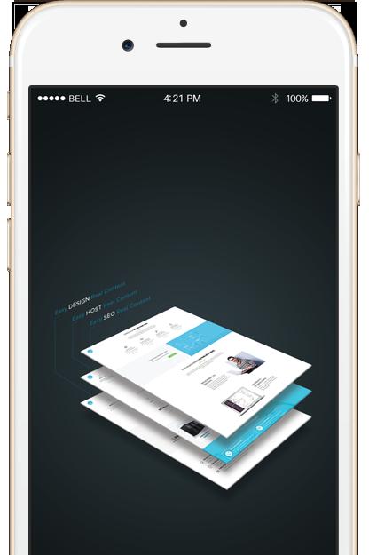 Diseño de Páginas Web y Marketing Digital Quito - Atomweb 02