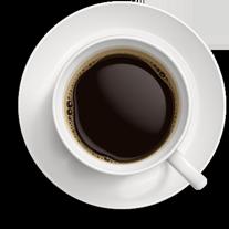 diseño de paginas web quito - atomweb cafe