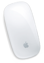 diseño de paginas web quito - atomweb mouse